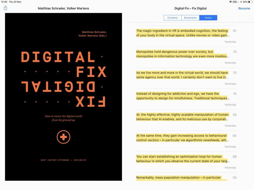 Digital Fix - Fix Digital in Apple Books
